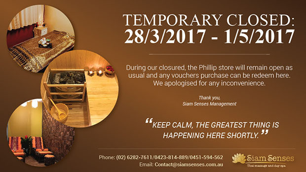 Announcement-renovation-closed-2017-NEWS.jpg