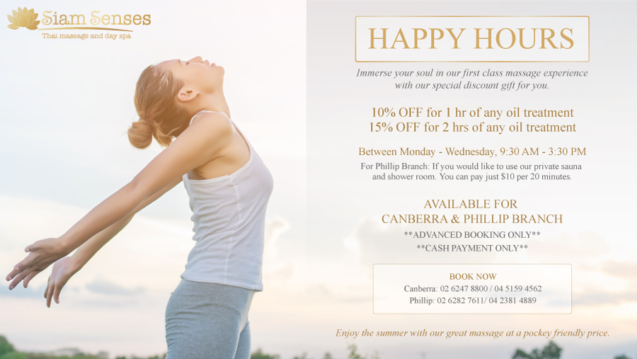 Promotion-Image-HappyHours_1.png